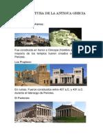 ARQUITECTURA DE LA ANTIGUA GRECIA.docx