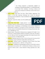 bibliografie Cisnadie (2).docx