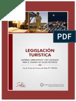 legislacion tca argentina salta.pdf