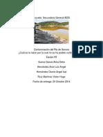 Contaminacion Rio Sonora.docx