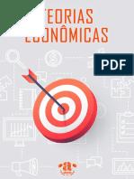 Teorias Econômicas.pdf