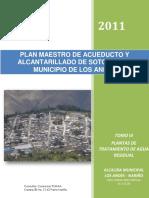 Plan Maestro AA - PTAR.pdf