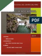BOCATOMA.docx
