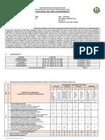 Plan anual de matematica 1 2019.docx