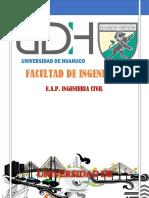 FACTIBILIDAD DE REUSO DE AGUAS GRISES EN EDIFICACIONES.docx