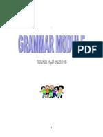 GRAMMAR MODULE.docx