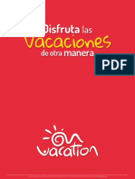 01 Book On Vacation Digital 2019-1.pdf