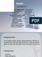 PPT_kelompok_6_1.pptx