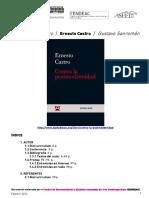 Guía_de_Lectura._Ernesto_Castro._Ultima.pdf