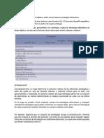 Matriz MCPE y BCG.docx