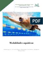 Modalidades aquáticas.docx