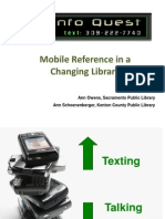 D204_MobileReferenceinaChangingLibrary