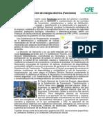 Funciones (Anali).docx