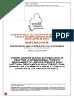 BASES INTEGRADAS AS DERIVADA DE LA CP 02 DICIEMBRE.pdf