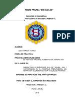 aaaaaaa finINFORME PREPROFESIONAL UNIVERSIDAD PRIVADA SAN CARLOS.docx