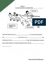 Section A.pdf