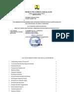 54871_Sertifikat (1).pdf