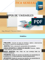 s02 Tipos Variables