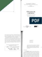 Rosa Jr.pdf