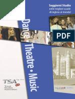DANZA TEATRO MUSICA_1.pdf