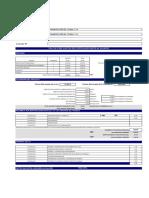 Fcas Guias Enero 2019 Modificable