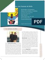 5° - WAL DESCUBRE A LOS BUCANEROS.pdf