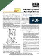 mill_inst.pdf