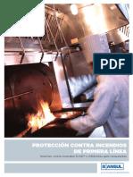 Ansul R-102 Brochure.pdf