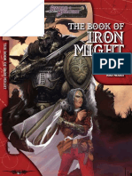The Book Of Iron Might.pdf