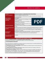Proyecto Análisis Publicitario - 20.03.2019