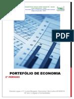 Portefolio 2.docx