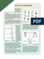 Descubre tu identidad.pdf