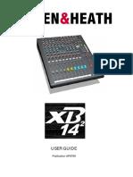 XB-14MK2+User+Guide+AP8769_2.pdf