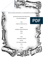 VHDP.docx