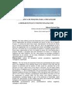 Politica de pesquisa.pdf