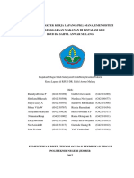 Laporan-Mspm-Fix.docx