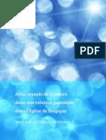 vescovi belgi su abusi sessuali.pdf