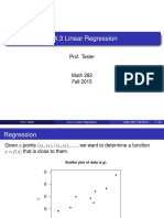 283_linreg_f15-handout.pdf