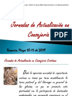 Jornadas Actualizacion Consejeria Cristiana.pdf