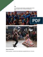 Danzas tradicionales.docx