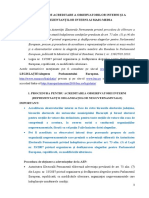 Procedura-de-acreditare-ONG-uri-și-mass-media-interne.docx