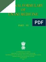 National formulary of Unani Medicine 6.pdf