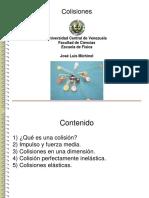 Clase_Colisiones.ppt