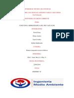 SUBCUENCA-DEL-RIO-YAGUACHI-copia.docx
