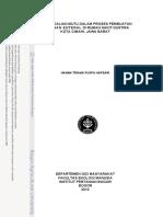 MAKANAN ENTERAL.pdf