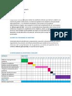 DESARROLLO DE ACTIVIDAD N 2 (Autoguardado).docx