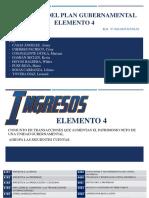 ELEMENTO-4-DINA.-CONTABLE