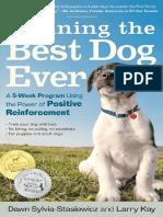Training_the_Best_Dog_Ever_FREE_TRAINING_LOGS.pdf