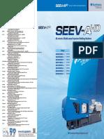SEEV-A-HD..ENGLISH.pdf