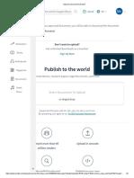 Upload a Document _ Tensi